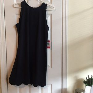 Vince Camuto Dresses - NWT Vince Camuto dress